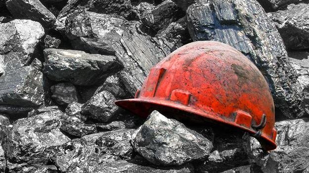 Latest News in Africa: UPDATE: Orkney mining rescue operation expected to take three days