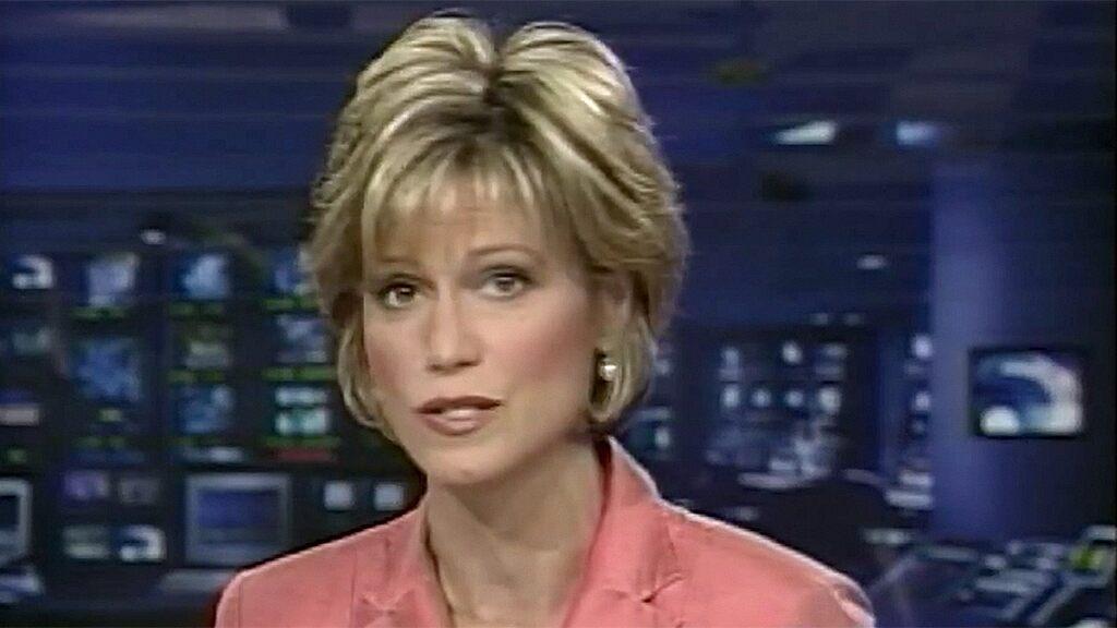 Fox News Today: Denise D'Ascenzo, Connecticut news legend, dies suddenly