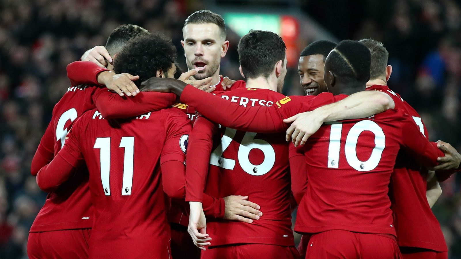 'liverpool-need-back-to-back-titles-to-be-greats'-–-man-utd-legend-ferdinand-plays-down-big-billing