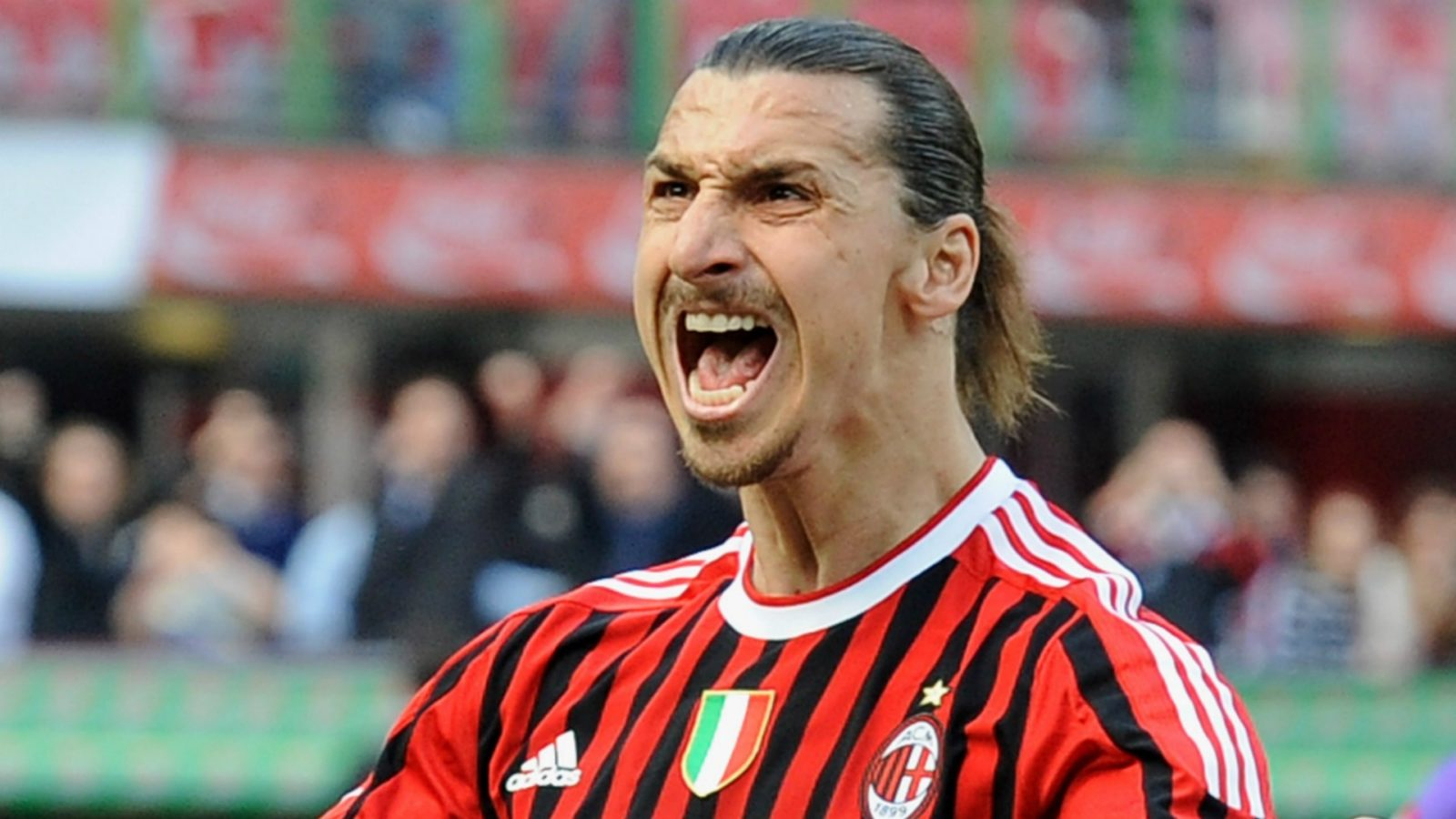 ibrahimovic:-i-didn't-come-to-milan-as-a-mascot-to-dance-on-the-sidelines