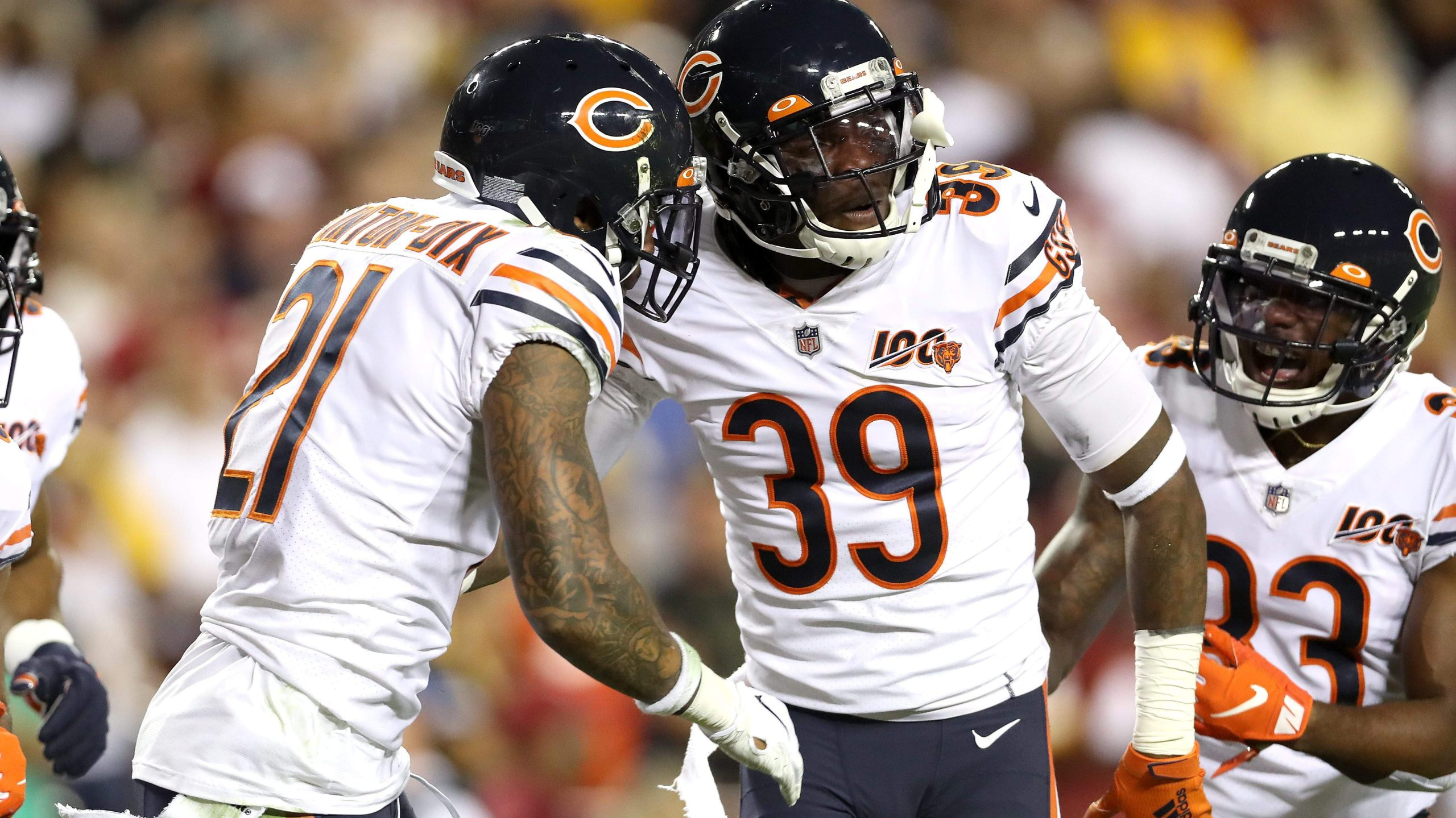 bears-sign-safety-eddie-jackson-to-4-year-deal:-report