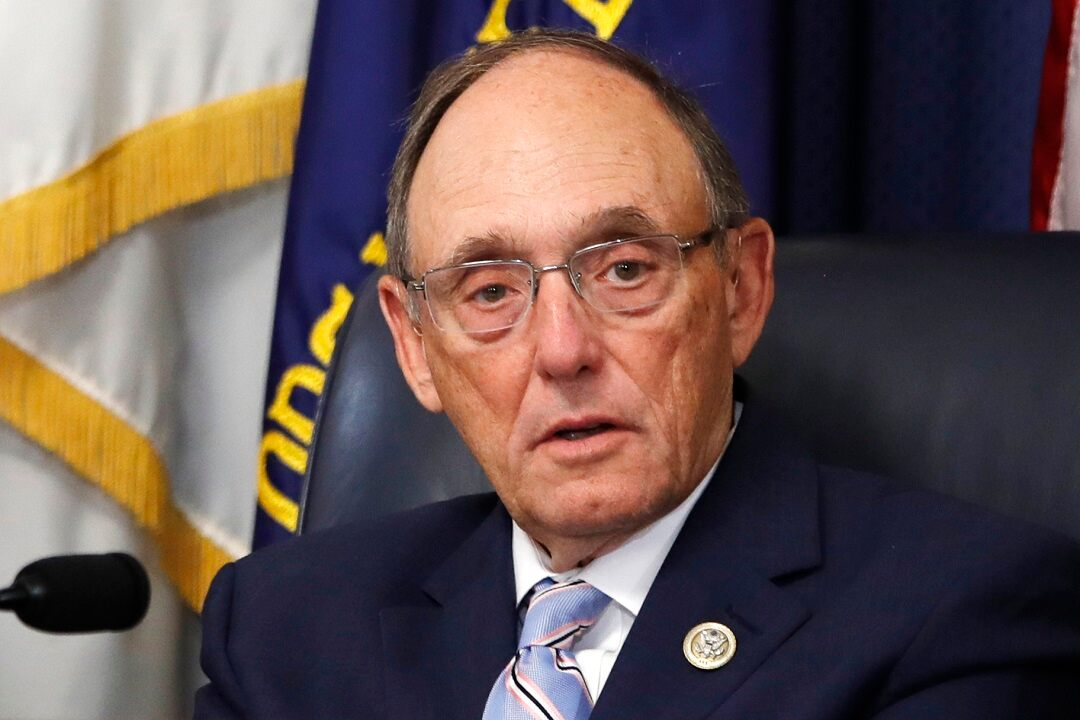 tennessee-rep.-phil-roe-announces-retirement-at-end-of-term
