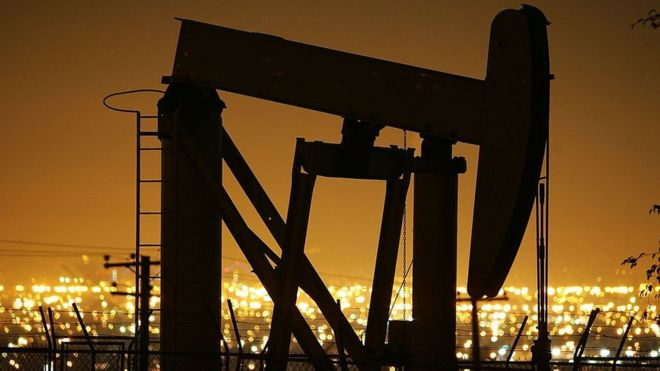 oil-prices-jump-after-top-iranian-general-killed-by-us