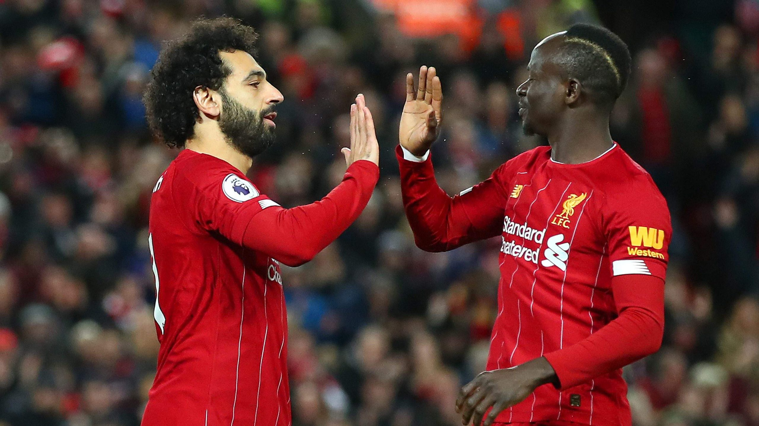 liverpool-vs-everton-fa-cup-live-stream:-how-to-watch-in-usa