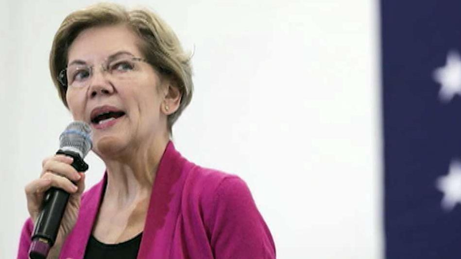 warren:-'reasonable'-to-ask-if-trump-killed-soleimani-over-impeachment