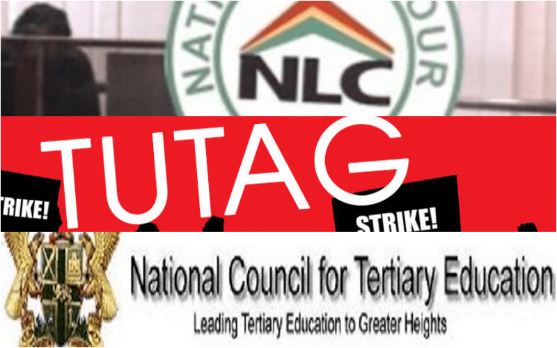 we're-not-to-blame-for-tutag's-delayed-allowances-–-ncte