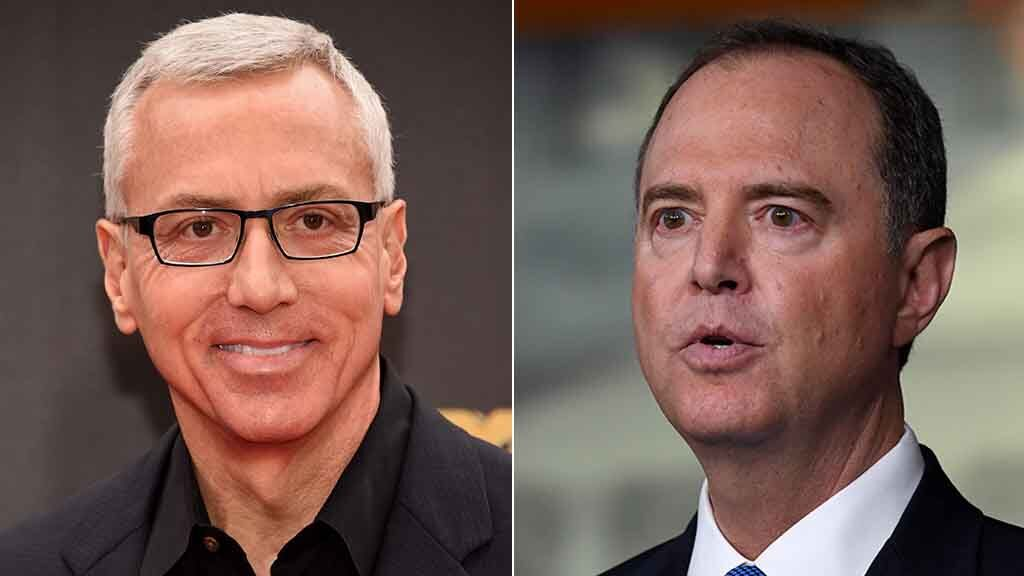 dr.-drew-says-he-might-challenge-adam-schiff-for-congressional-seat