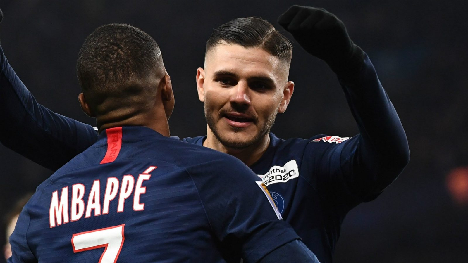 icardi-'would-be-happy'-to-remain-at-psg-as-ligue-1-giants-mull-over-e70m-deal