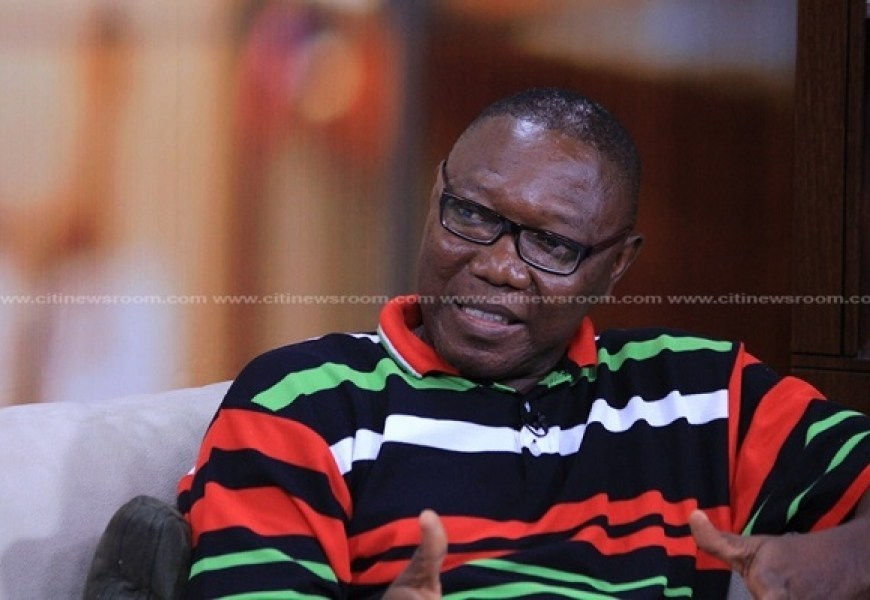 apaak-raises-concerns-over-credibility-of-c'ttee-that-probed-rosewood-smuggling