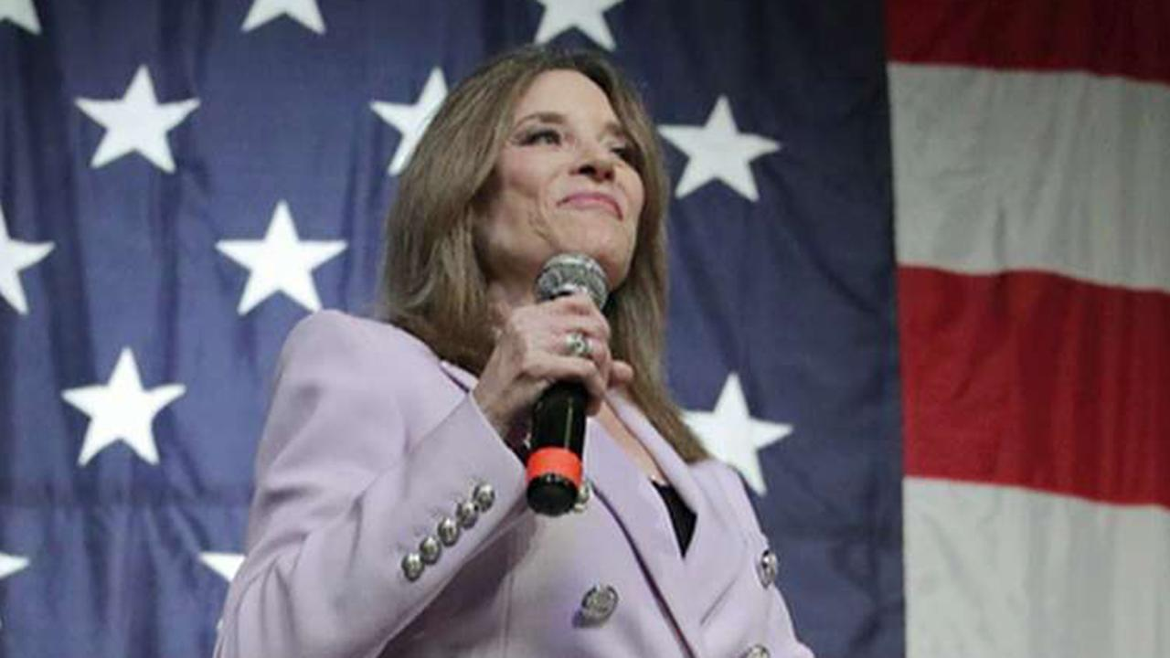 marianne-williamson-withdraws-from-democratic-presidential-contest