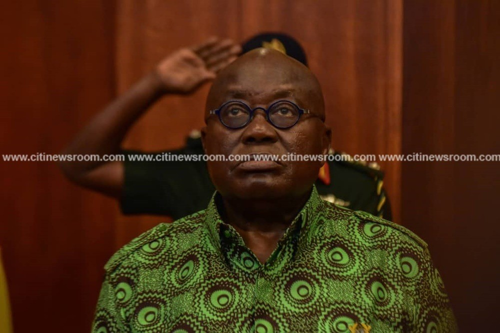 three-years-under-president-akufo-addo-the-good,-the-bad-and-the-ugly-[article]