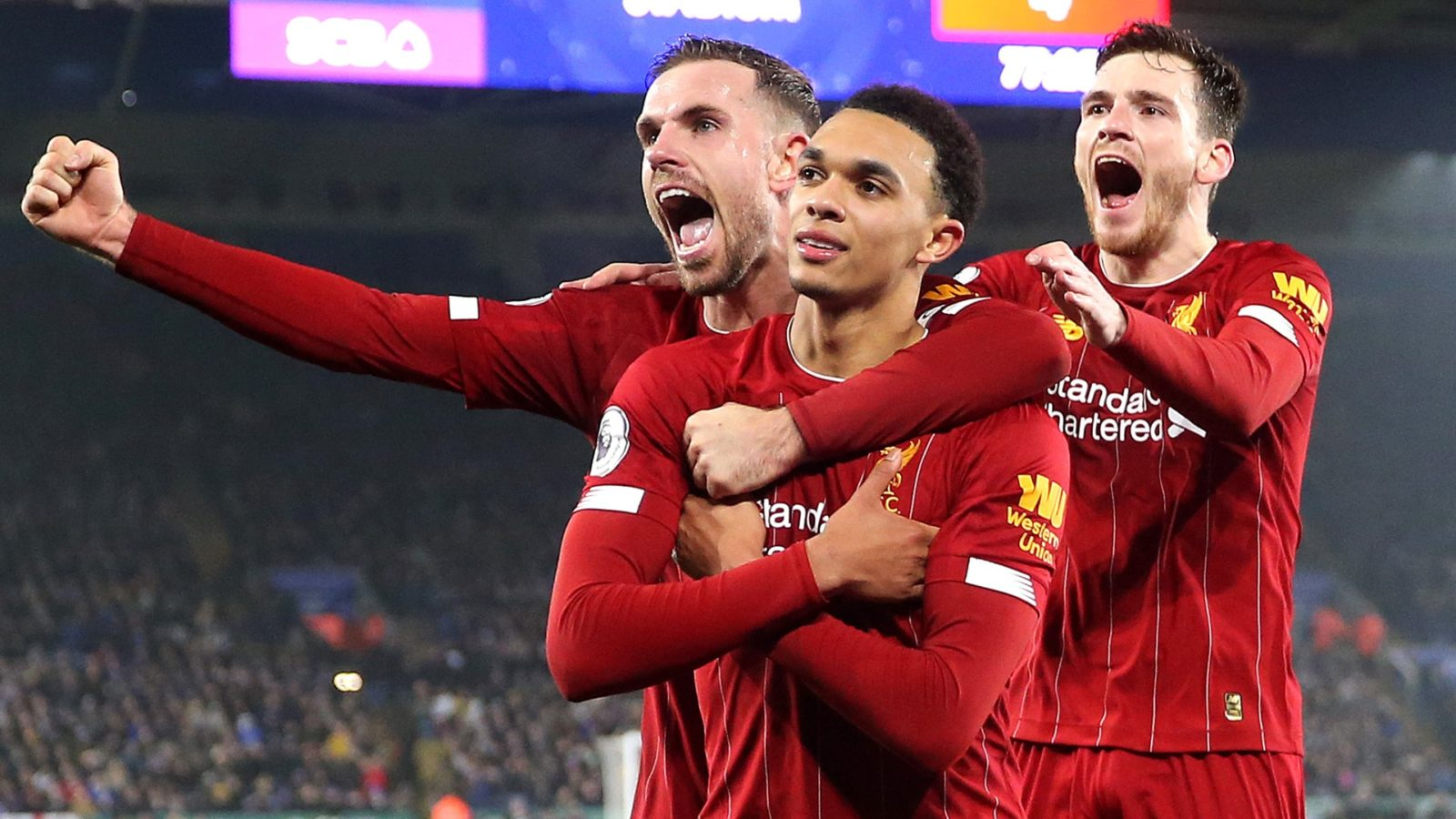 robertson-hails-liverpool's-maturity-as-they-'invest-their-lives-into-football'