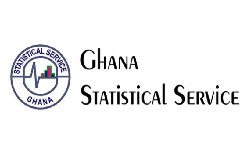 statistical-service-recruits-60,000-officials-for-2020-census