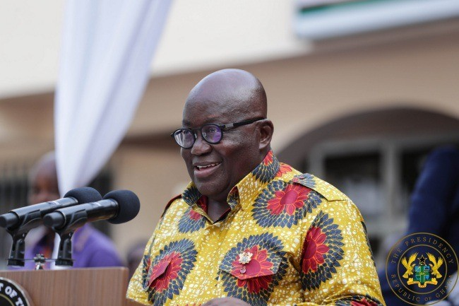 demonstrations-against-new-register-recorded-no-casualties-in-my-era-–-akufo-addo