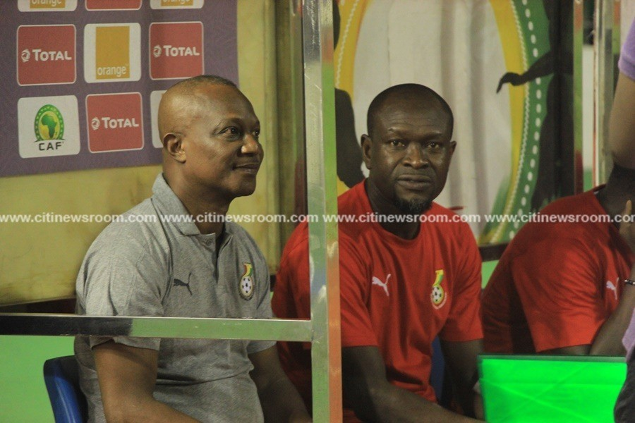 ck.-akonnor-replaces-kwesi-appiah-as-black-stars-head-coach