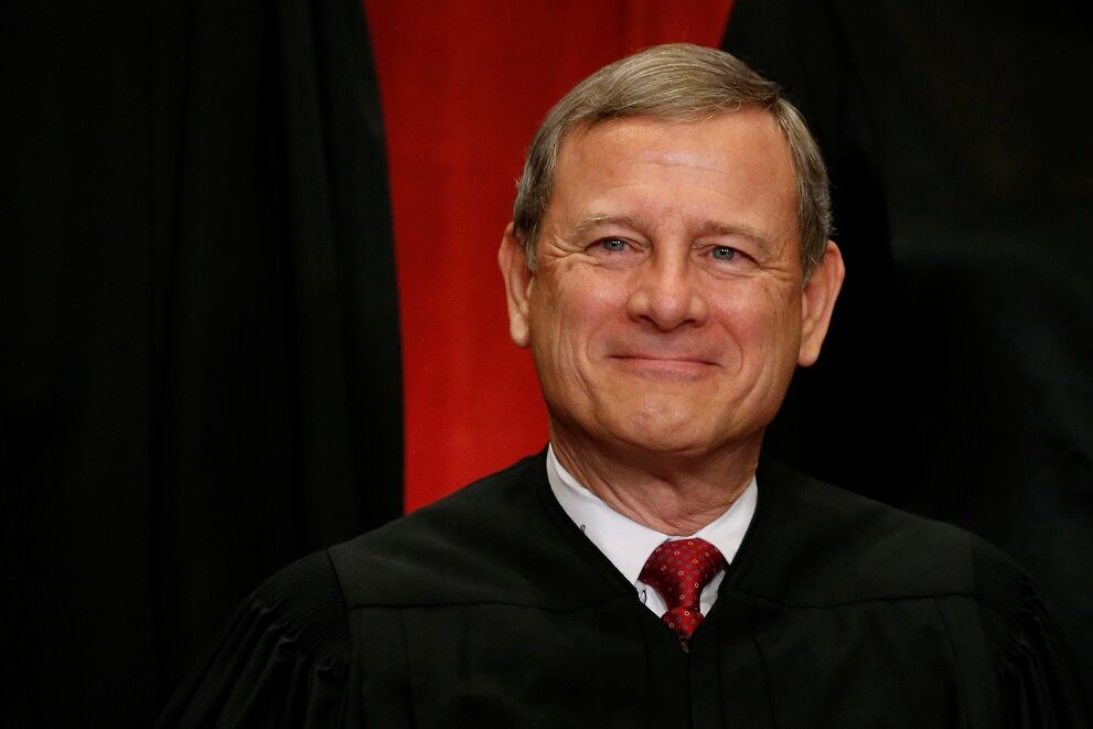 'ok,-boomer'-uttered-in-supreme-court-for-first-time-by-chief-justice-roberts-in-age-discrimination-lawsuit