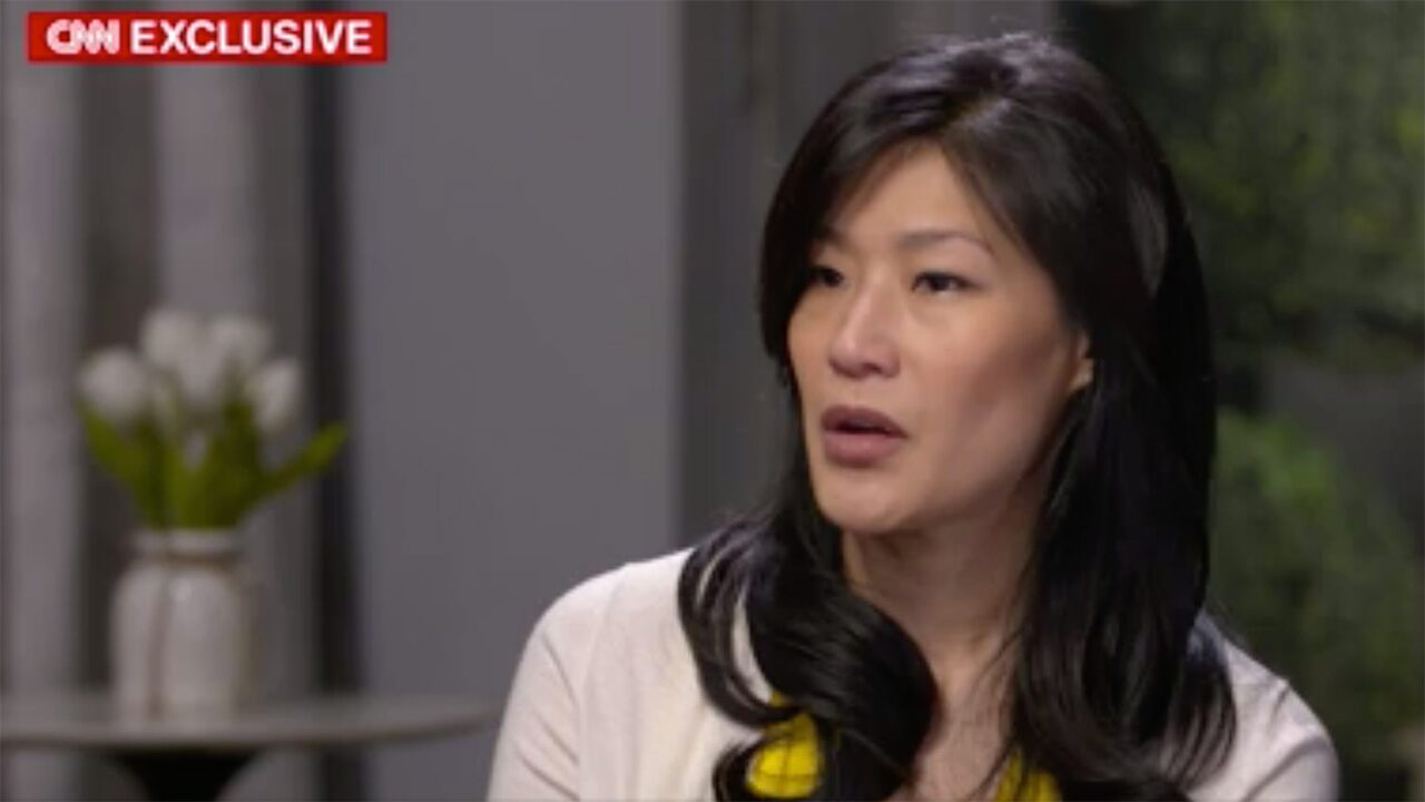 andrew-yang's-wife-reveals-she-was-sexually-assaulted-by-her-doctor-during-first-pregnancy