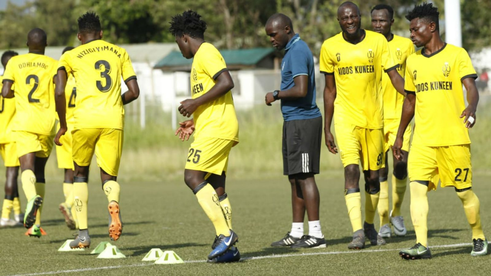 why-wazito-fc-are-not-yet-where-they-want-to-be-–-stewart-hall