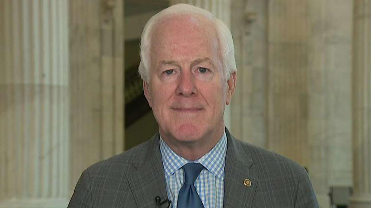 cornyn-rips-gao-report-that-found-white-house-violated-law-in-freezing-ukraine-aid