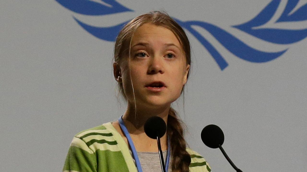 trump,-climate-activist-greta-thunberg-set-to-cross-paths-at-world-economic-forum-conference-in-davos