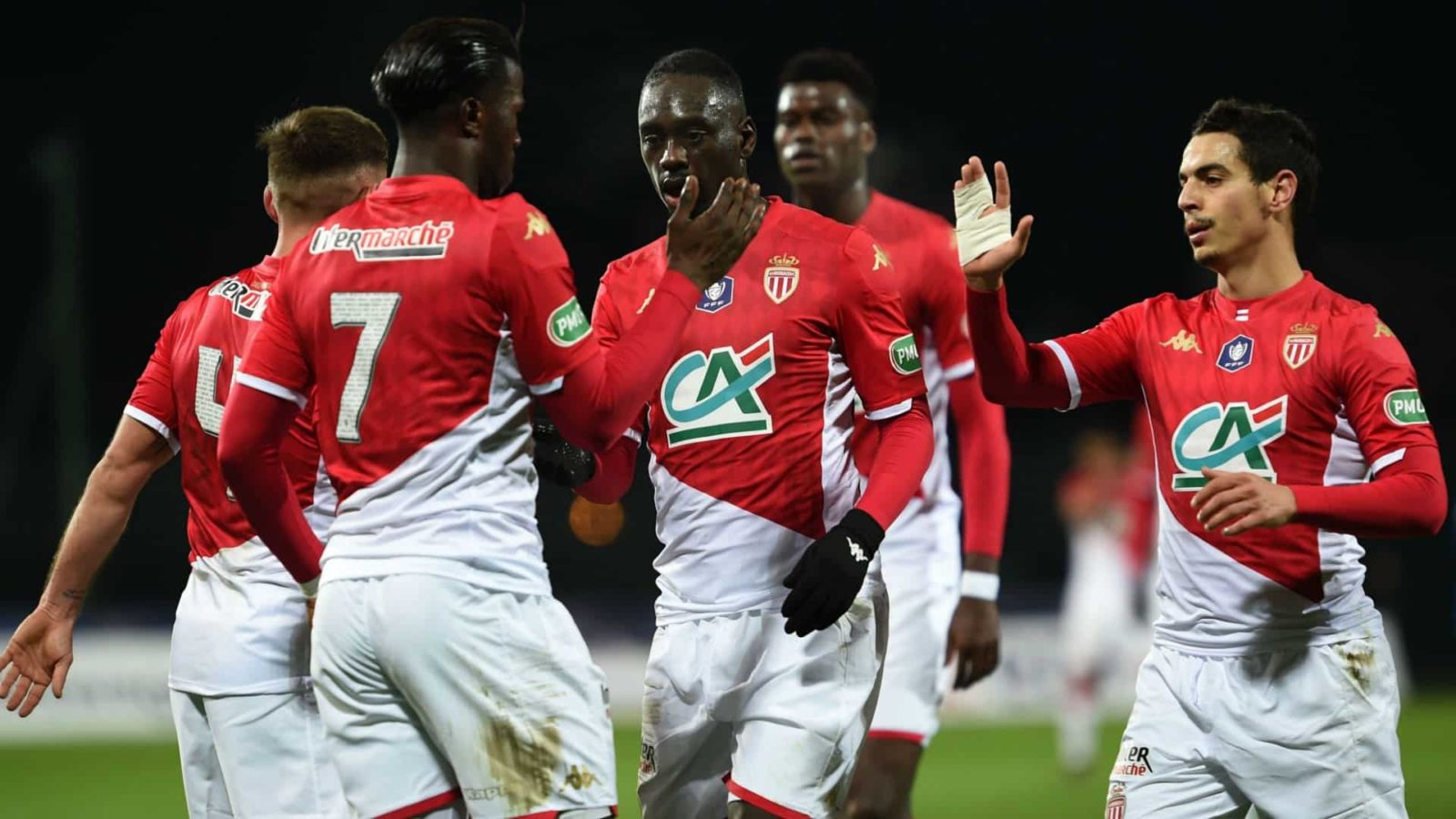 french-cup:-keita-balde's-brace-powers-monaco-past-st-pryve-st-hilaire