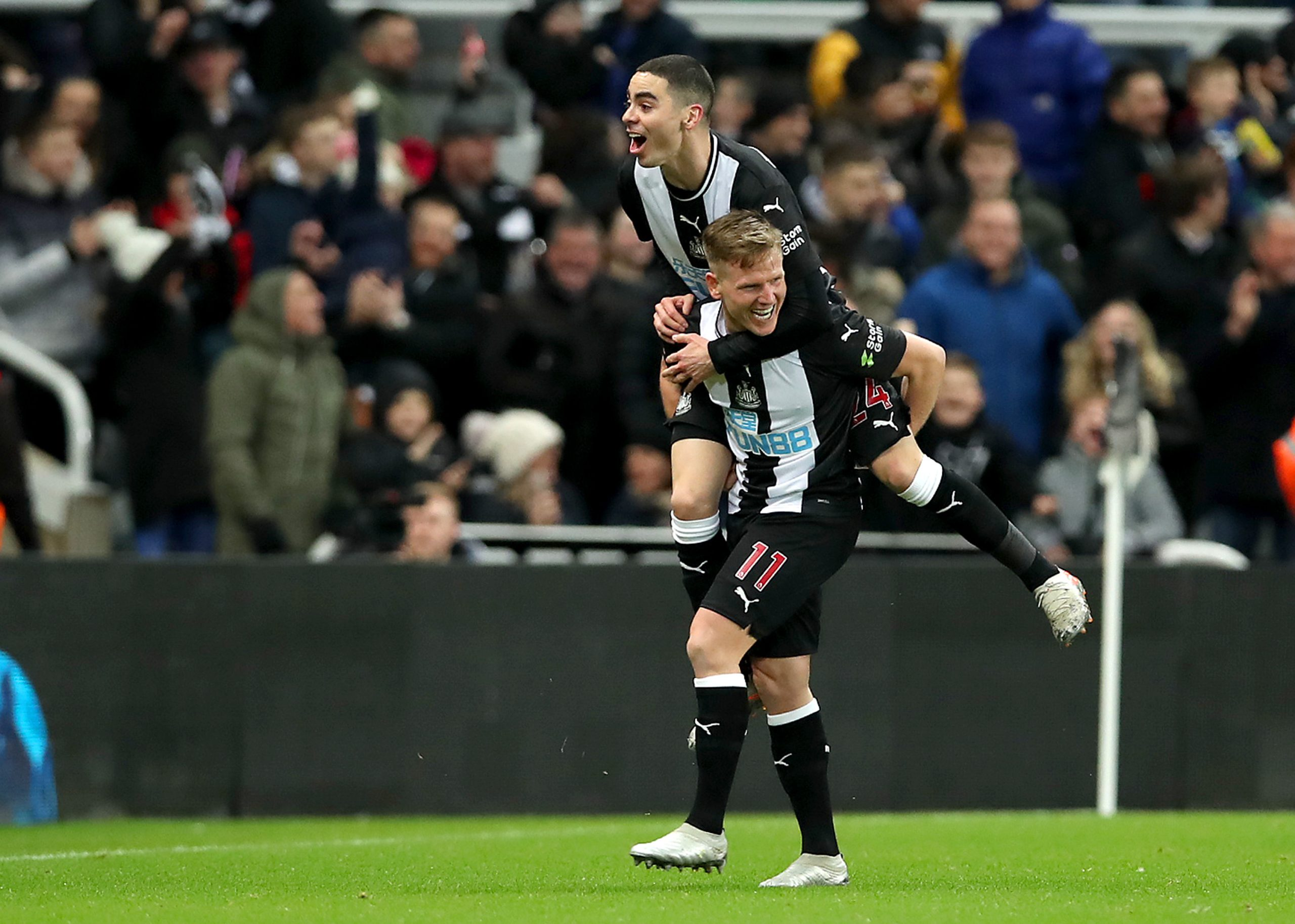 a-look-at-newcastle-united's-'overachieving'-squad