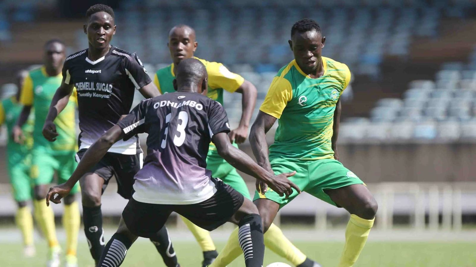 sofapaka-will-find-it-tough-against-chemelil-sugar-–-odera