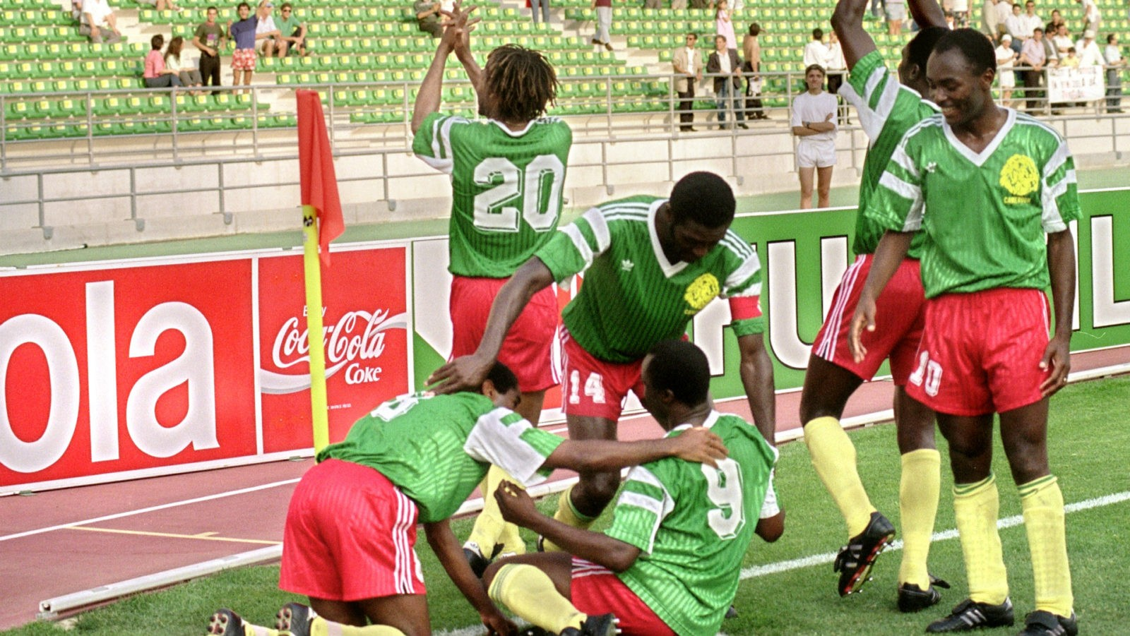 cameroon's-world-cup-qualifying-group-confirmed