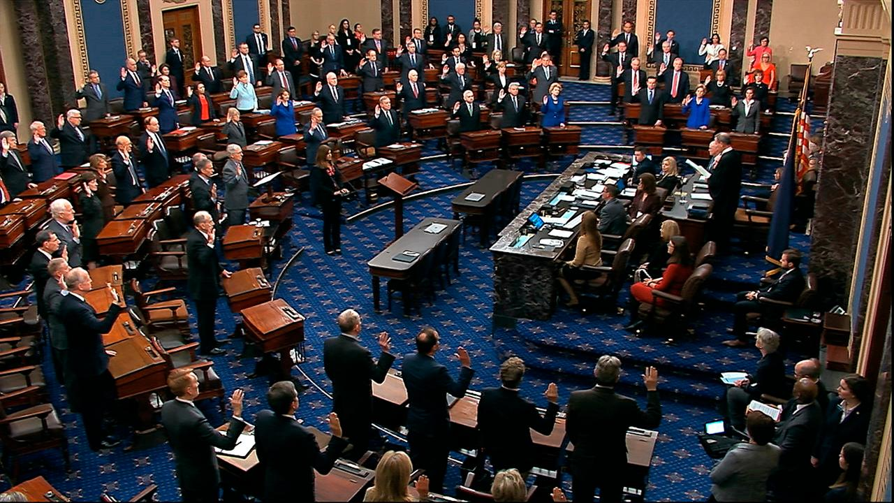 nrsc-releases-impeachment-trial-hype-video:-'the-senate-exists-for-moments-like-this'