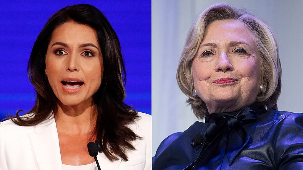 gabbard-hits-clinton-with-$50-million-defamation-lawsuit-over-'russian-asset'-remarks