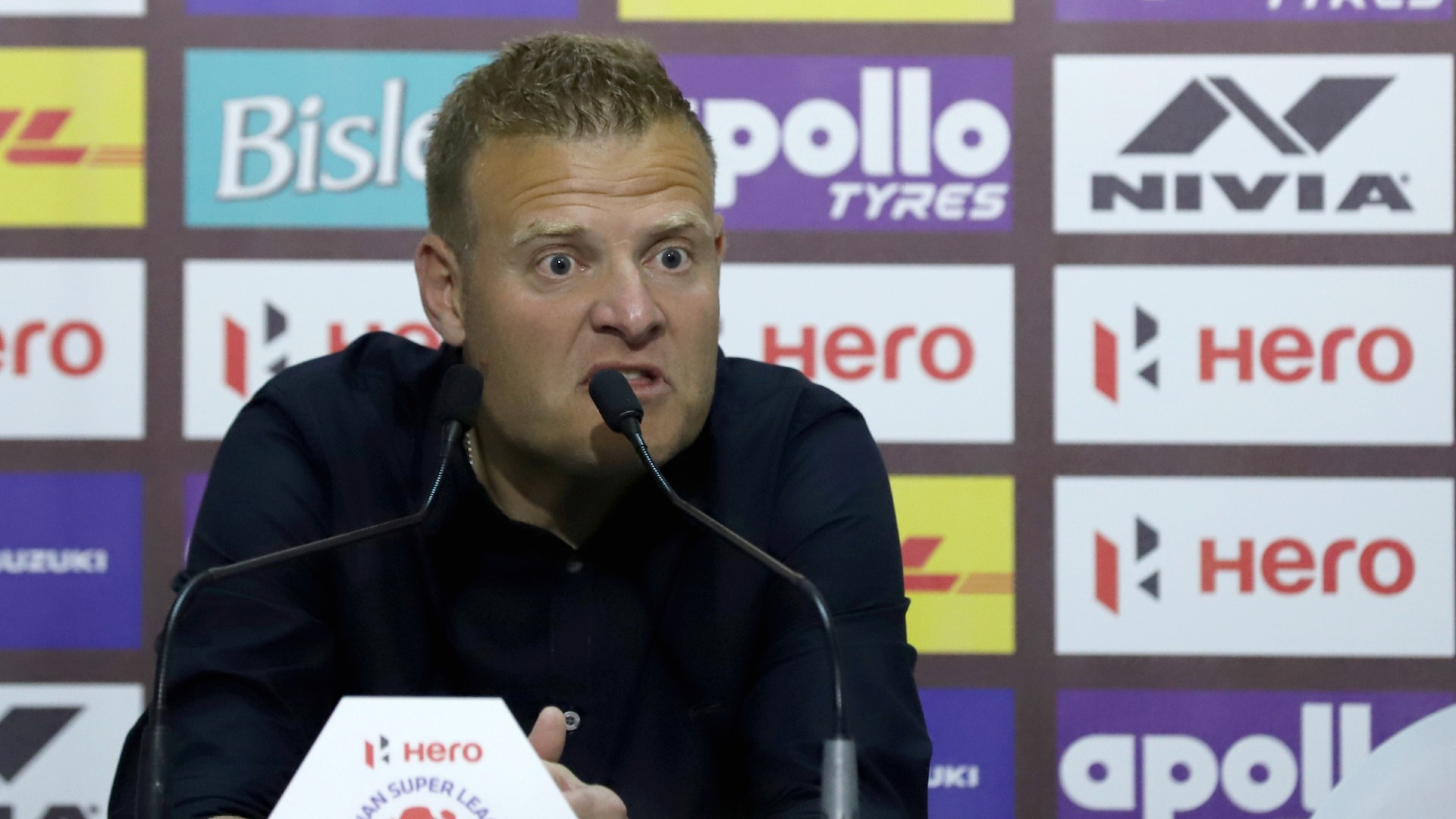 odisha-fc's-josep-gombau-–-injuries-made-the-game-difficult-for-us