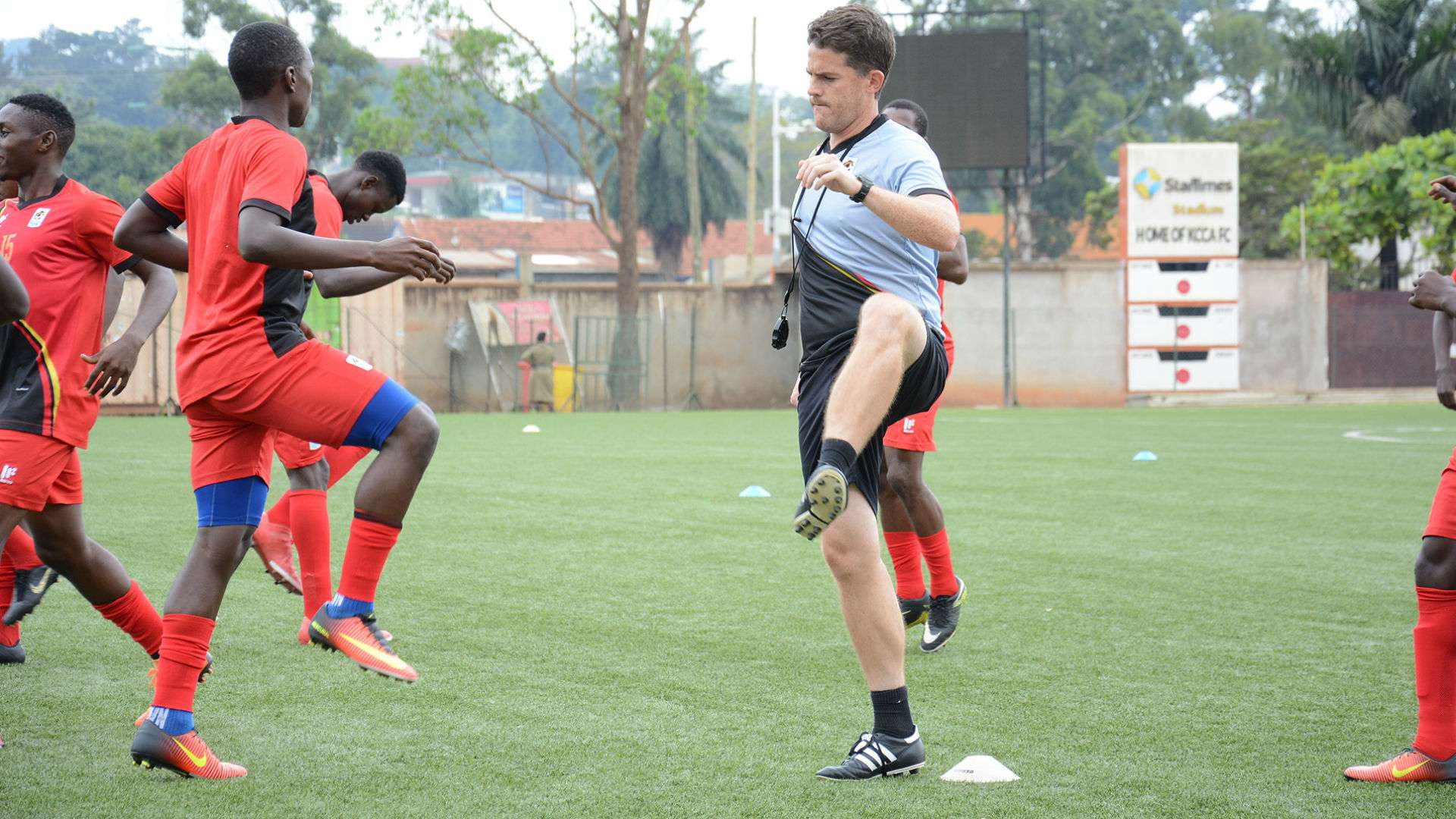 world-cup:-mckinstry-labels-mali-their-most-unpredictable-opponents