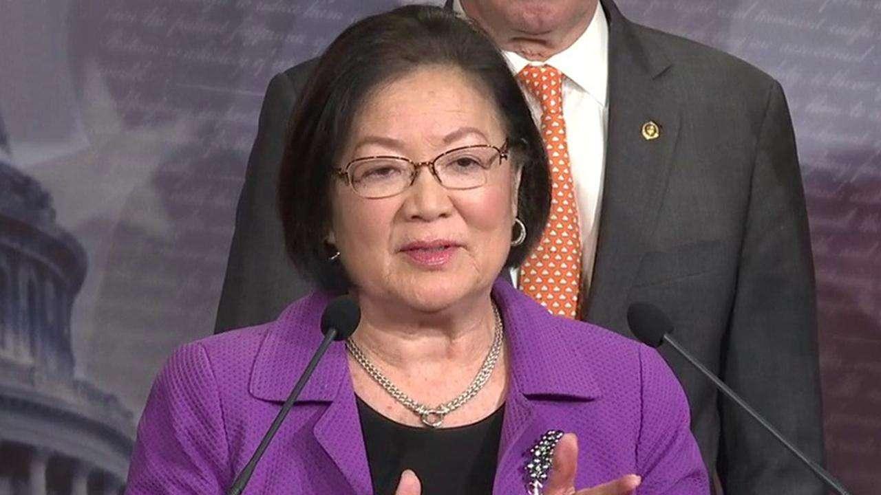 dem-lawmaker-says-senators-'squirming'-at-impeachment-'because-the-truth-hurts'