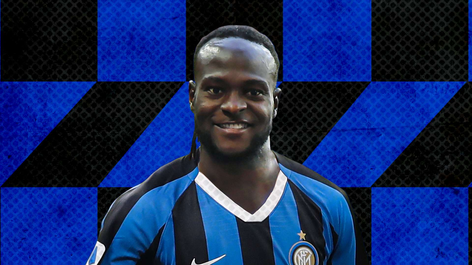 inter-milan-confirm-victor-moses-shirt-number