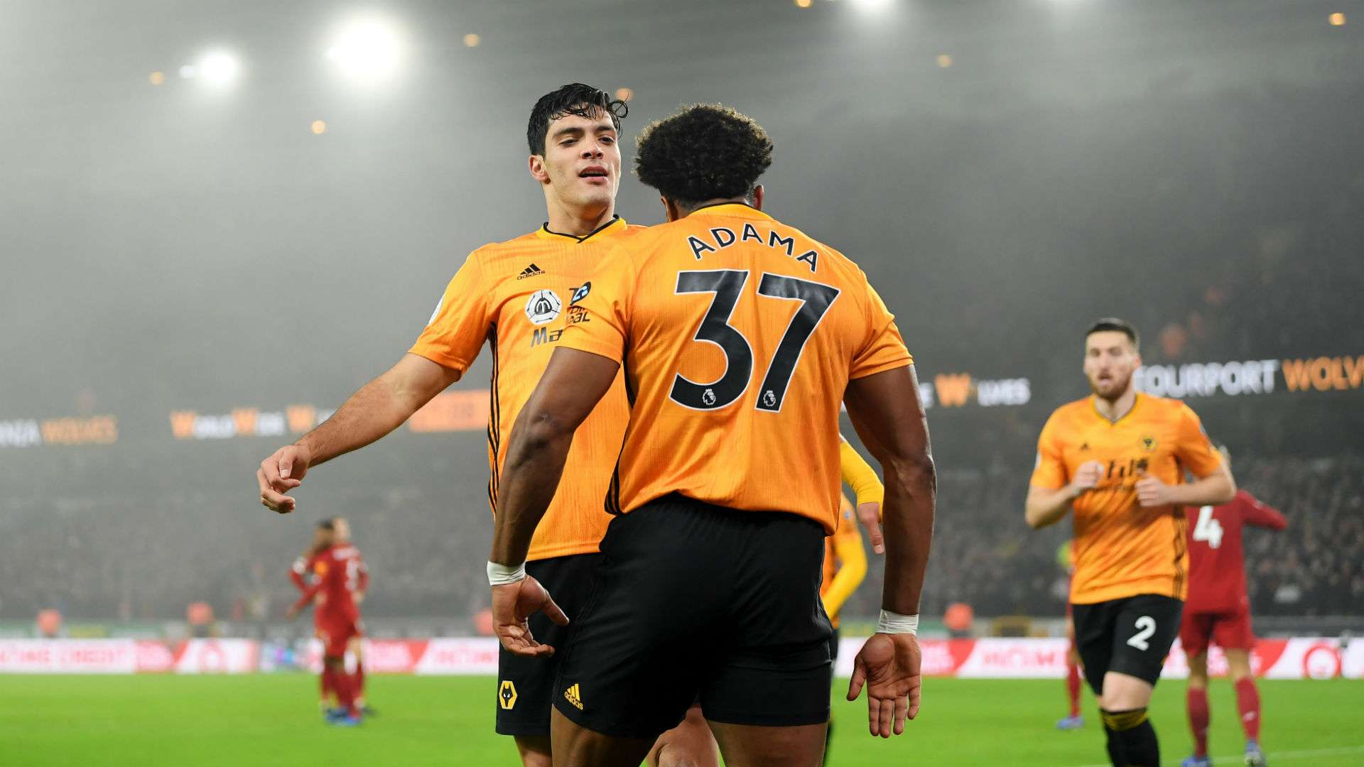 wolves'-traore-and-jimenez-set-record-in-liverpool-defeat