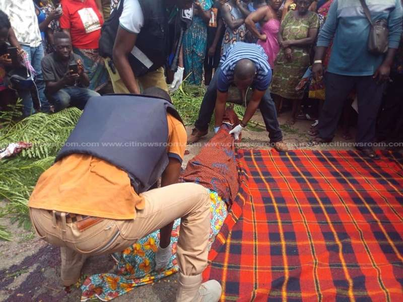 ho-west-tensions:-two-more-arrested-over-death-of-resident