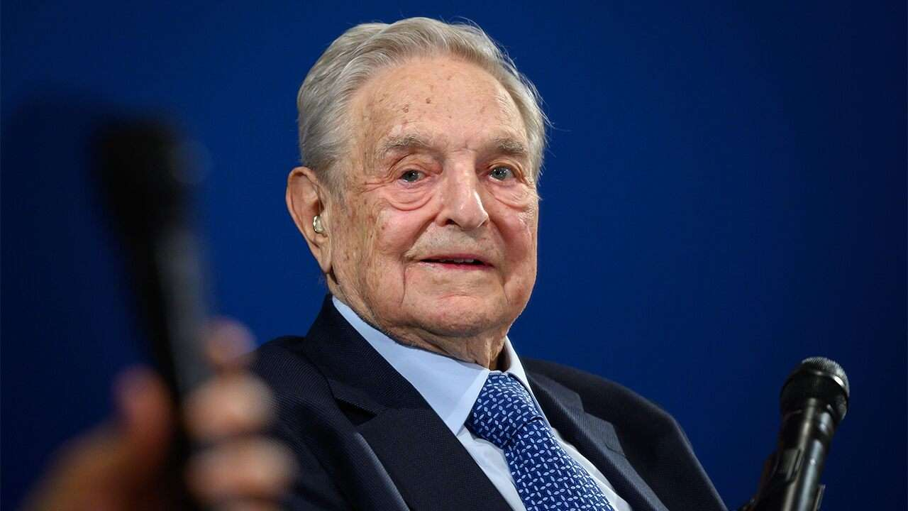george-soros-accuses-facebook-of-working-to-re-elect-trump:-report