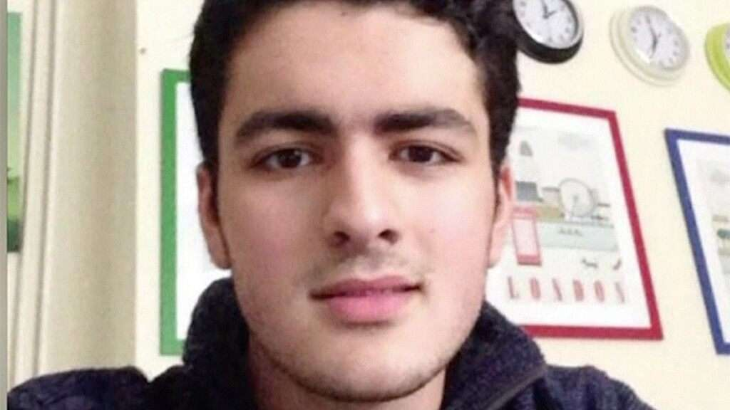 iranian-student-whose-deportation-spurred-dem-outcry-has-family-ties-to-irgc,-hezbollah:-dhs-official