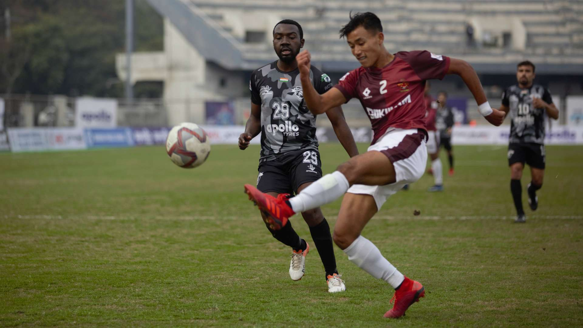 i-league-2019-20:-gokulam-kerala-vs-churchill-brothers-–-tv-channel,-stream,-kick-off-time-&-match-preview