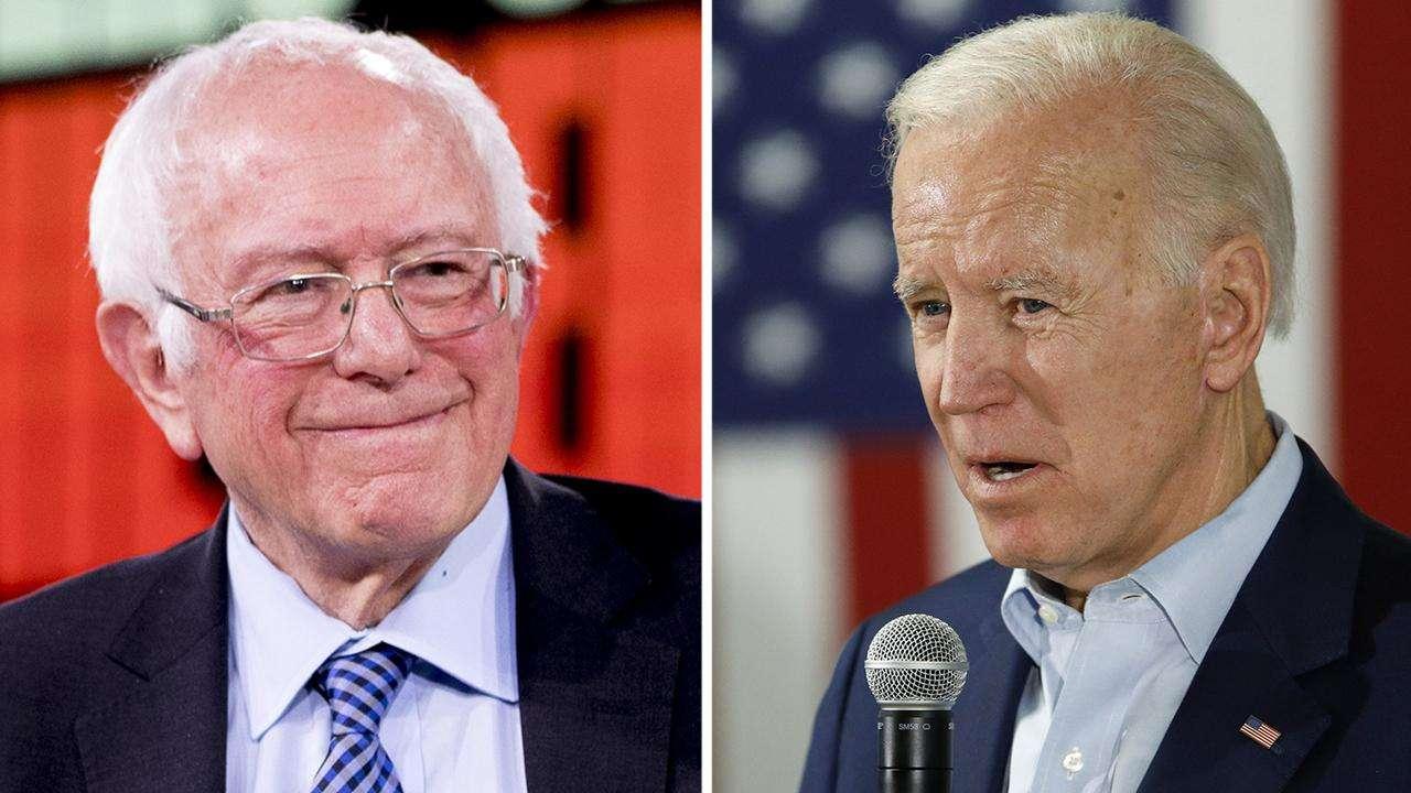 fox-news-poll:-sanders-gains-among-democrats,-biden-still-best-against-trump