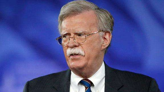 senate-dems-use-bolton-book-revelations-to-bolster-case-for-impeachment-witnesses