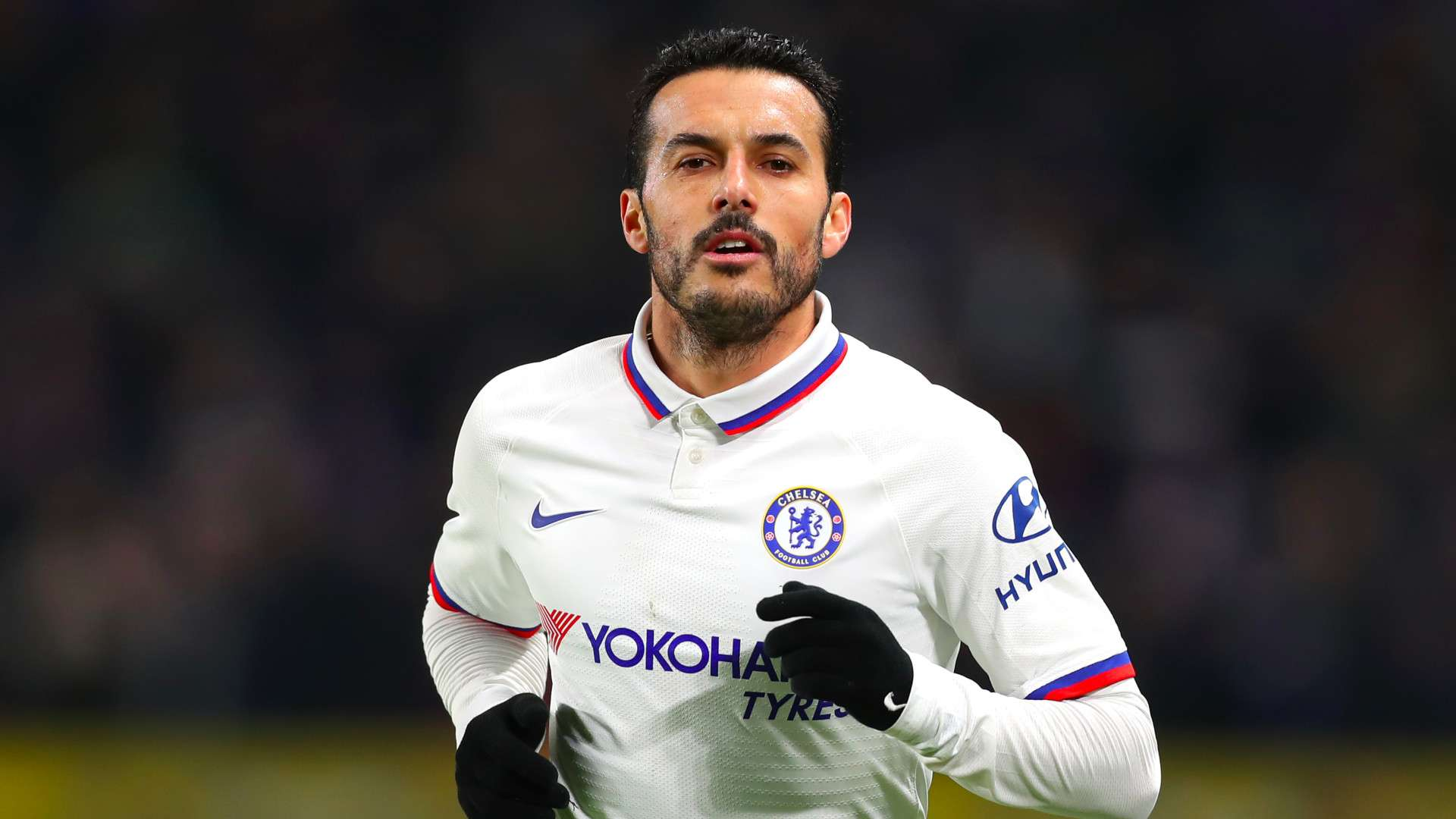 chelsea's-pedro-wanted-by-ambitious-vissel-kobe-amid-interest-from-nycfc-&-inter-miami