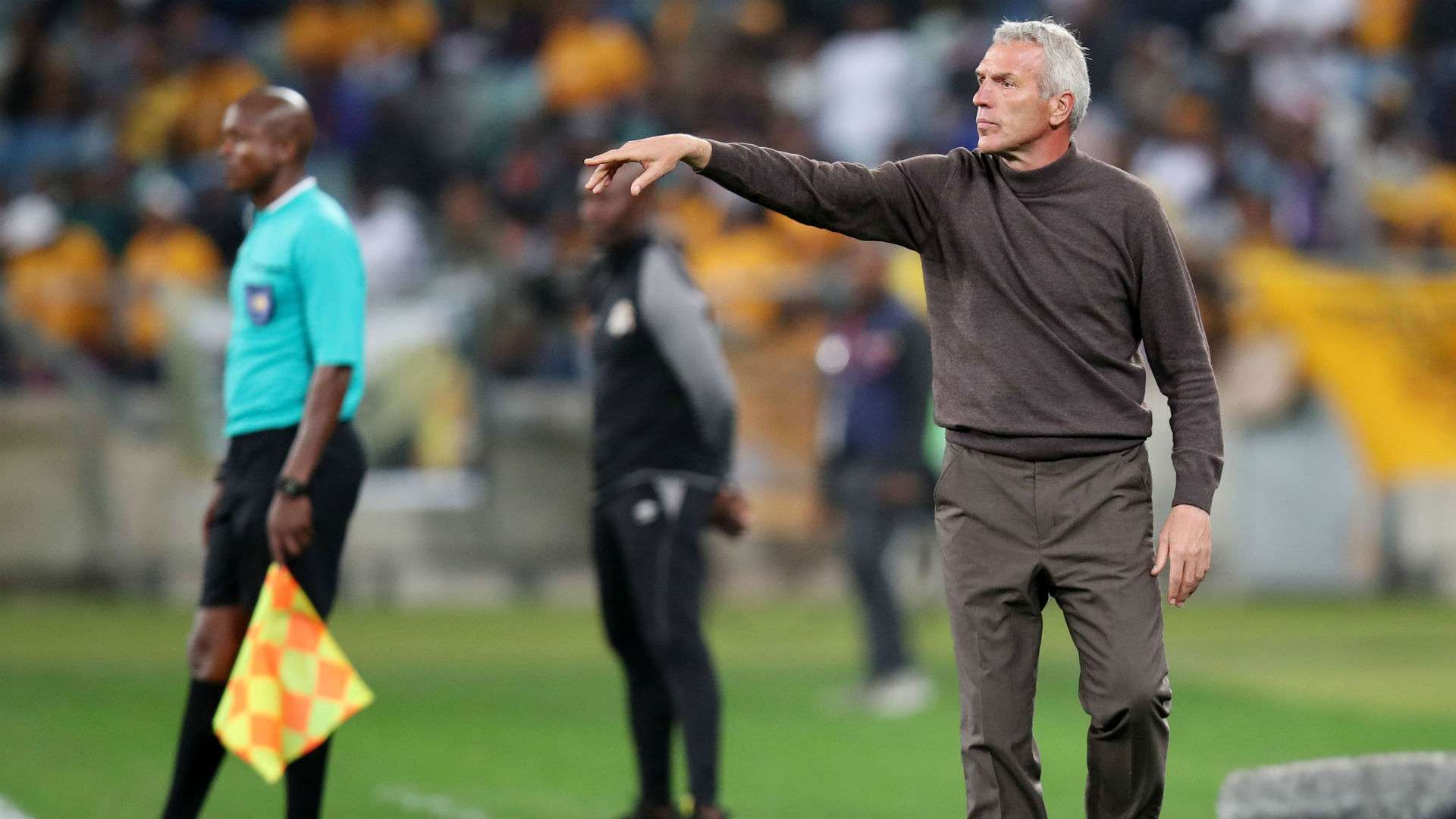 'kaizer-chiefs'-football-against-golden-arrows-was-not-a-delicacy'-–-middendorp