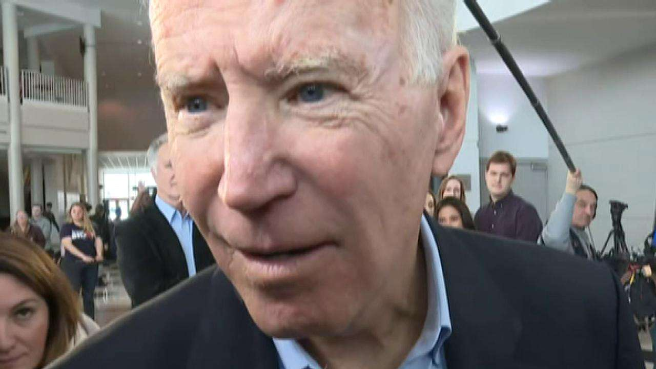 biden-pushes-for-witnesses-in-impeachment-trial-but-says-of-his-ukraine-role,-'what-is-there-to-defend?'