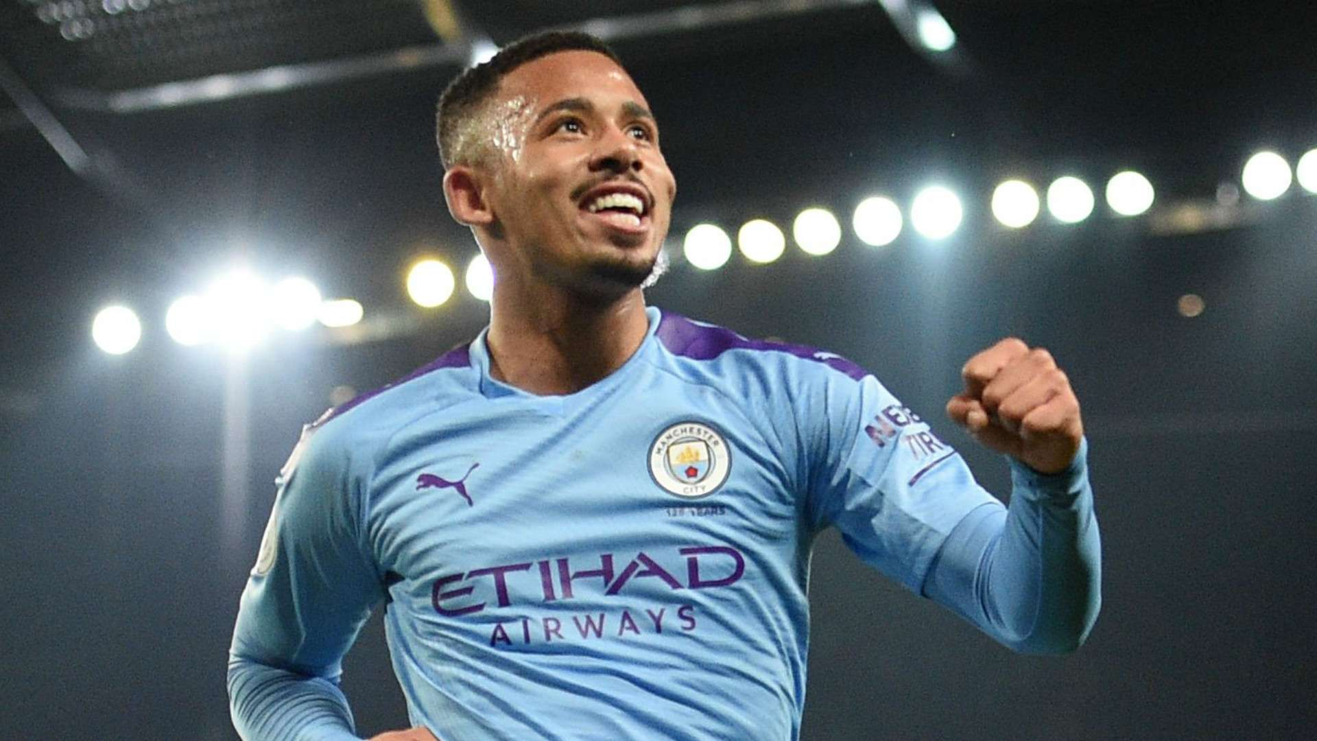 jesus:-man-city-is-the-best-place-for-me-to-develop
