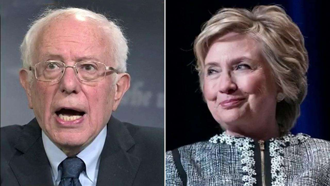 sanders-supporters-fume-as-clinton-allies-named-to-key-dem-convention-committees
