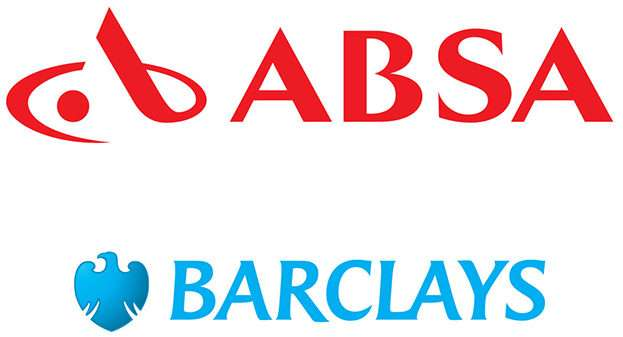 'we-didn't-place-our-logo-in-the-ataa-adwoa-video'-–-absa