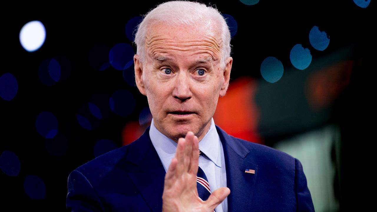 biden-unleashes-on-trump-in-final-iowa-blitz:-'he's-more-a-bully-than-a-president'