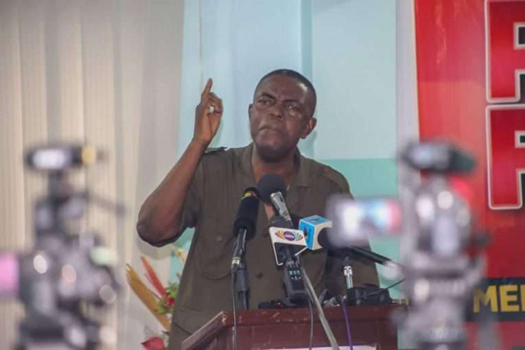 kwesi-pratt-slams-police-for-boycotting-commemoration-of-aww-violence