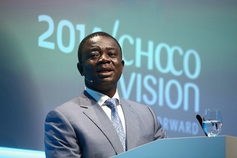 Opuni Trial: Court strikes out A-G's affidavit on perjury motion